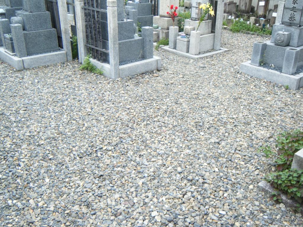 墓地の分譲もされておられます。弊社まで詳しくはお問い合わせください