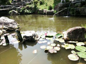 水口霊苑⑦